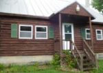 Foreclosed Home in Harmony 04942 SUGARHILL RD - Property ID: 4290113119