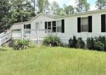 Foreclosed Home in Leesville 29070 CHIPPEWA TRL - Property ID: 4290156939