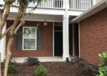 Foreclosed Home in Myrtle Beach 29579 MEADOWSWEET DR - Property ID: 4290158233