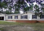 Foreclosed Home in Patrick 29584 MCLAIN ST - Property ID: 4290161750