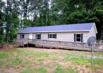 Foreclosed Home in Eagle Springs 27242 BIG OAK CHURCH RD - Property ID: 4290172246