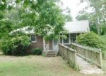 Foreclosed Home in Marion 29571 SANDHILL RD - Property ID: 4290183645