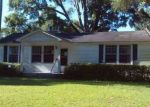 Foreclosed Home in Summerton 29148 BRIGGS AVE - Property ID: 4290187136