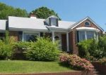 Foreclosed Home in Charlotte 28205 EASTWAY DR - Property ID: 4290188908