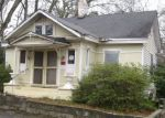 Foreclosed Home in Griffin 30223 MOODY ST - Property ID: 4290192846