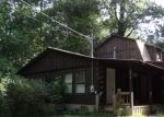 Foreclosed Home in Blairsville 30512 SKEENAH HIGHLANDS RD - Property ID: 4290194141