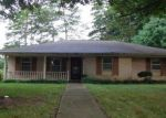 Foreclosed Home in Gastonia 28054 LAUREL LN - Property ID: 4290203345