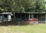 Foreclosed Home in Swainsboro 30401 OAKRIDGE CIR - Property ID: 4290210801
