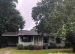 Foreclosed Home in Dearing 30808 ANNE DR - Property ID: 4290214745
