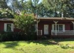 Foreclosed Home in Cornelia 30531 FOX HOLLOW RD - Property ID: 4290223493