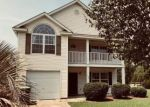 Foreclosed Home in Chapin 29036 SHIPYARD BLVD - Property ID: 4290232249