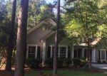 Foreclosed Home in Hardeeville 29927 ALDER LN - Property ID: 4290235770