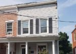 Foreclosed Home in Frederick 21701 MADISON ST - Property ID: 4290284373