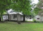 Foreclosed Home in Friendsville 21531 1ST AVE - Property ID: 4290373276