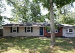 Foreclosed Home in Browns Mills 08015 NEW JERSEY RD - Property ID: 4290399568