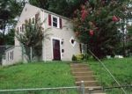 Foreclosed Home in Hyattsville 20785 KENT TOWN DR - Property ID: 4290436799