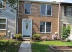 Foreclosed Home in Glen Burnie 21061 WHALER CT - Property ID: 4290447746