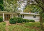 Foreclosed Home in Purcellville 20132 PURCELLVILLE RD - Property ID: 4290449943
