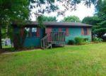 Foreclosed Home in Woodbine 08270 UPPER BRIDGE RD - Property ID: 4290451689