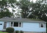 Foreclosed Home in Waterbury 6705 OLIVER AVE - Property ID: 4290462184