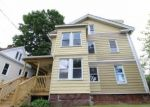 Foreclosed Home in Meriden 6451 NORTH AVE - Property ID: 4290467897