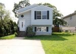Foreclosed Home in Glen Burnie 21060 OVERHILL RD - Property ID: 4290469190