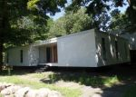 Foreclosed Home in Ridgefield 06877 HIGH RIDGE AVE - Property ID: 4290481463