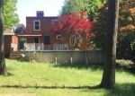 Foreclosed Home in Norwalk 06854 MCALLISTER AVE - Property ID: 4290482783