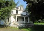 Foreclosed Home in Germantown 12526 COUNTY ROUTE 10 - Property ID: 4290512111