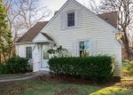 Foreclosed Home in Stamford 06905 DUNN AVE - Property ID: 4290515177