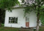 Foreclosed Home in Germantown 12526 CEMETERY RD - Property ID: 4290522187