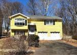 Foreclosed Home in Bloomfield 07003 BESSIDA ST - Property ID: 4290533134