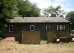 Foreclosed Home in Centerville 02632 DONEGAL CIR - Property ID: 4290538848