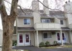 Foreclosed Home in New Milford 06776 WILLOW SPGS - Property ID: 4290545857