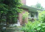 Foreclosed Home in Tariffville 6081 TARIFFVILLE RD - Property ID: 4290563812