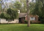 Foreclosed Home in Manchester 6040 LAKEWOOD CIR S - Property ID: 4290566428