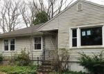 Foreclosed Home in Auburn 01501 STONE ST - Property ID: 4290571696