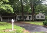 Foreclosed Home in Glastonbury 6033 LINCOLN DR - Property ID: 4290573886