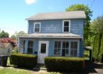 Foreclosed Home in Torrington 06790 RED MOUNTAIN AVE - Property ID: 4290588327