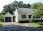 Foreclosed Home in East Hartford 6118 FERNCREST DR - Property ID: 4290603665