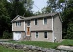Foreclosed Home in Johnston 02919 BARDEN LN - Property ID: 4290607600