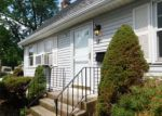 Foreclosed Home in Wethersfield 6109 BARSTOW DR - Property ID: 4290608924