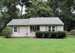 Foreclosed Home in Richmond 23227 NOBLE AVE - Property ID: 4290630372