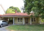 Foreclosed Home in Hazard 41701 LYTTLE BLVD - Property ID: 4290636957