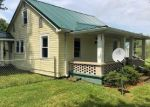 Foreclosed Home in Centertown 42328 US HIGHWAY 62 W - Property ID: 4290639125