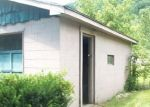 Foreclosed Home in Mc Dowell 41647 KY ROUTE 680 - Property ID: 4290641772