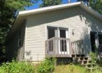 Foreclosed Home in Argonne 54511 W PINE LAKE RD - Property ID: 4290656208