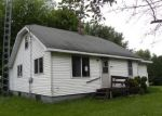 Foreclosed Home in Tony 54563 CEDAR ST - Property ID: 4290657532