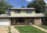 Foreclosed Home in Temple Hills 20748 KENSTAN CT - Property ID: 4290669801