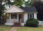 Foreclosed Home in Brooklyn 21225 BRIDGEVIEW RD - Property ID: 4290682496